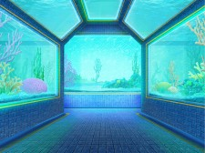 http://bobbyhoulihan.com/files/gimgs/th-15_302_BG_035_Aqua_INT_tunnel_V4.jpg