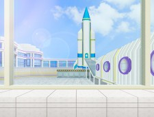 http://bobbyhoulihan.com/files/gimgs/th-15_314_BG_019_020_rocket_door_ZoomOut_V3.jpg