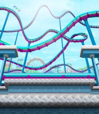 https://bobbyhoulihan.com/files/gimgs/th-15_401_BG_105_107_big_roller_coaster_DIGI.jpg