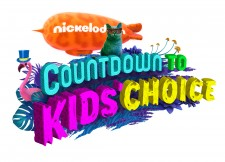 http://bobbyhoulihan.com/files/gimgs/th-15_KCA2014_Countdown_LOGO_v2.jpg