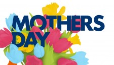 http://bobbyhoulihan.com/files/gimgs/th-15_NAN_MOTHERS_DAY_2015_BH_V3.jpg