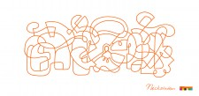 http://bobbyhoulihan.com/files/gimgs/th-15_Summer_Image_2014_Exploration_Lettering_v2.jpg