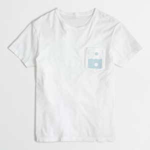 http://bobbyhoulihan.com/files/gimgs/th-65_shirt_v2.jpg